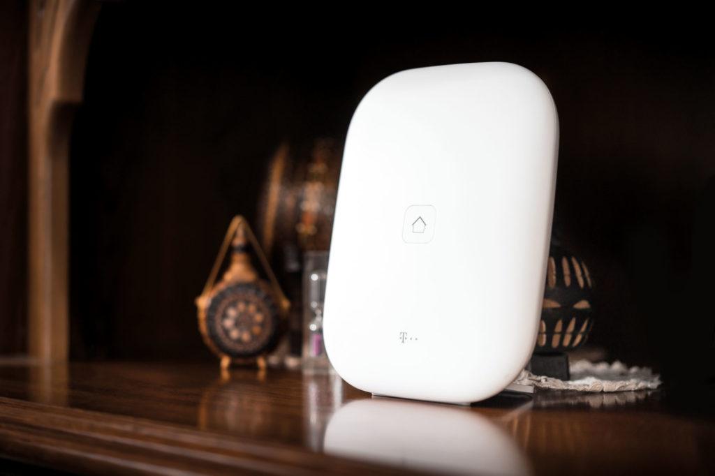 Ein Smartes Zuhause Muss Nicht Teuer Sein Giga Tech
