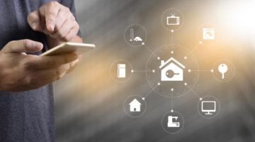 Smart Home – was bringt das eigentlich?