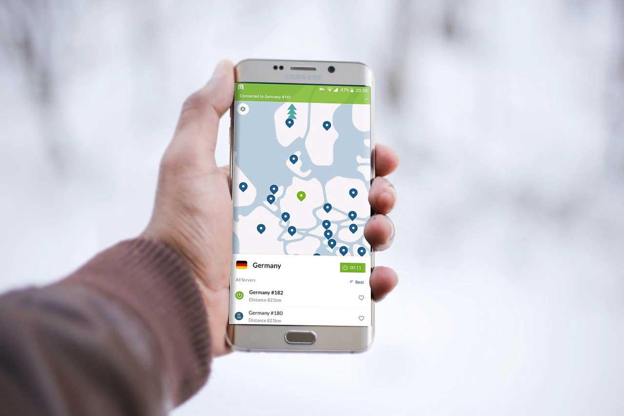 artikel01-android-vpn