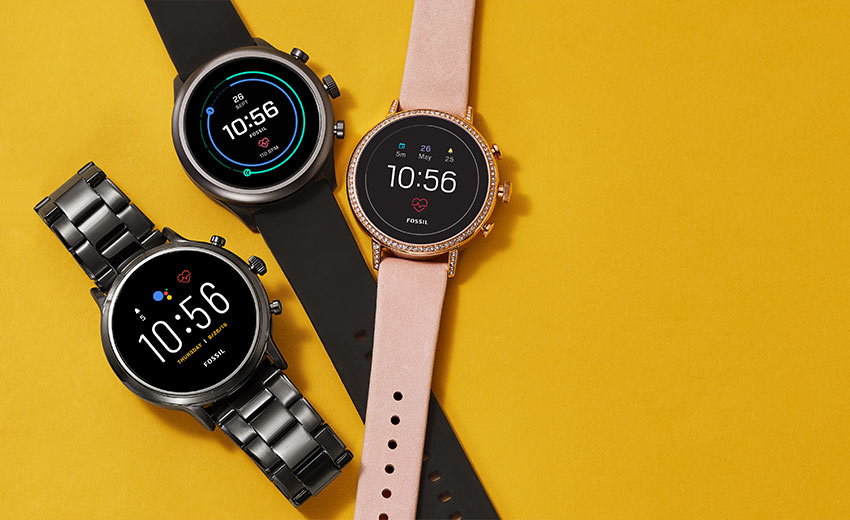 fossil-giga-teaser-smartwatch-guide-cp3
