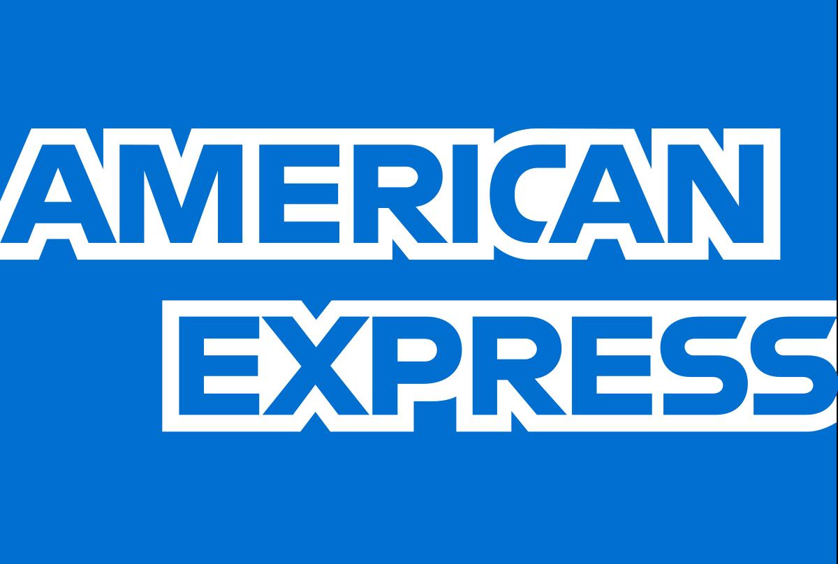 american-express-logo-klein