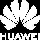 huawei-logo-weiss