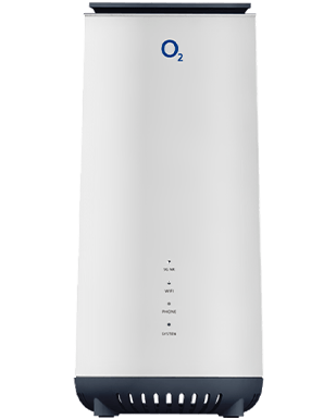 o2-homespot-5g-gallerybild-1-data