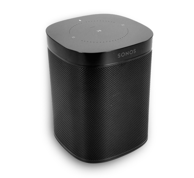 sonos-box-3