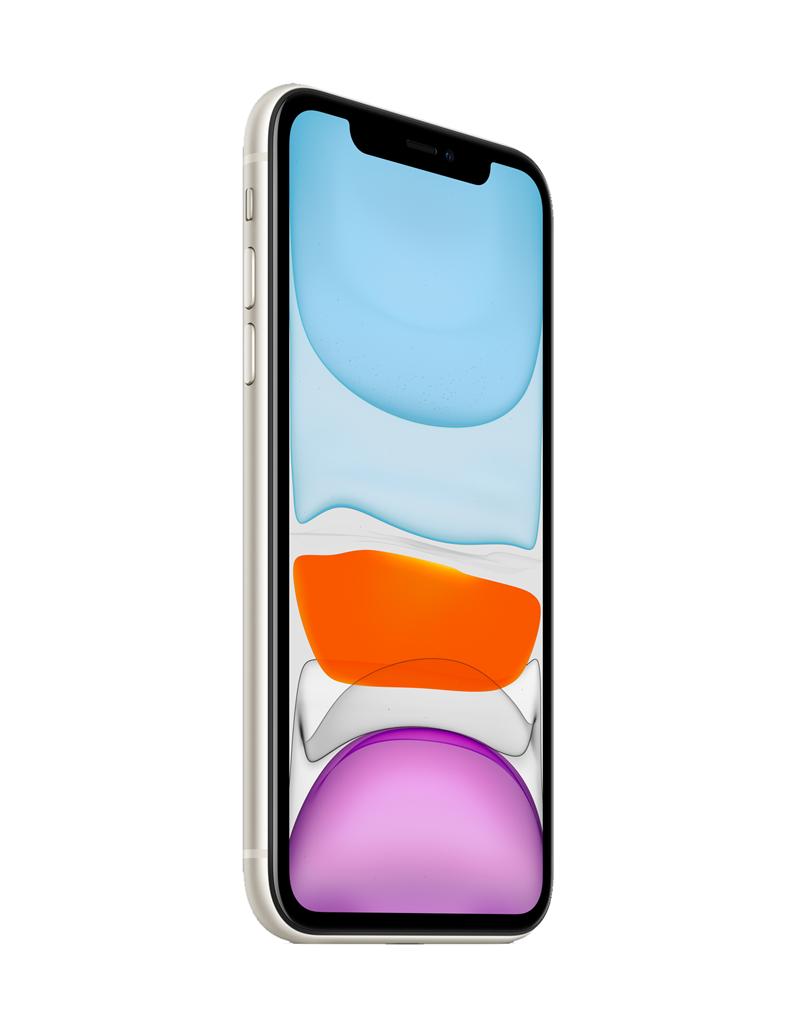 Apple_iphone_11-wallpaper-screen-091019