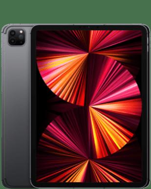 o2: Apples neues iPad mit Vertrag ab 34,99 Euro monatlich