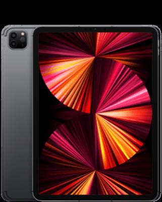 "Apple iPad Pro 11"" 5G  + my Data M mit 20 GB"