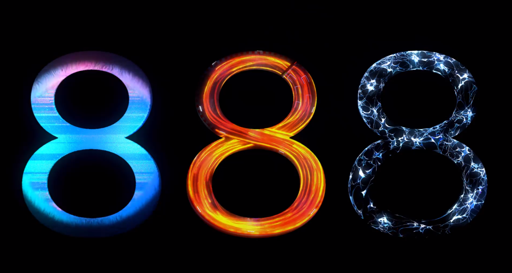 Mobile first! Snapdragon 888 zeigt uns die Gaming-Zukunft