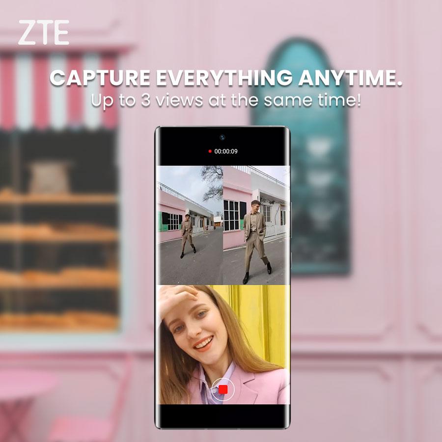 ZTE_04