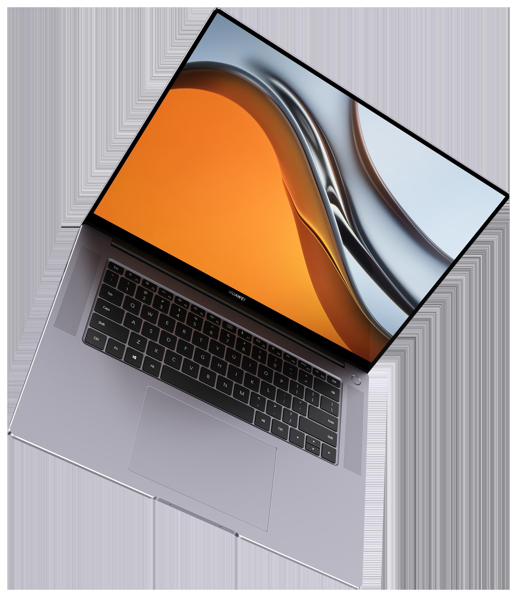 HUAWEI MateBook 14s und 16: Elite-Notebooks starten mit Mega-Angebot
