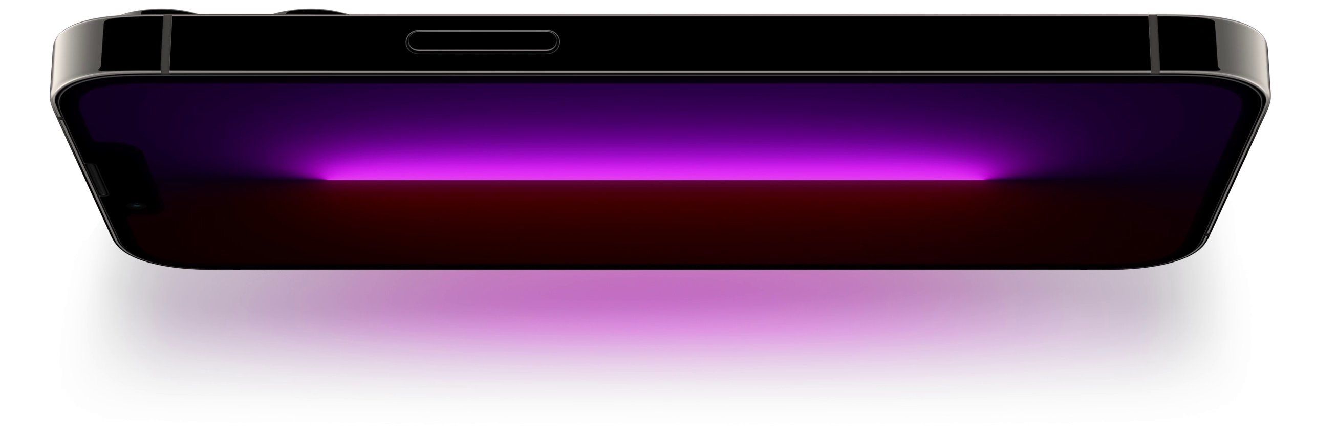 13 Gründe, warum ihr das neue iPhone 13 Pro braucht